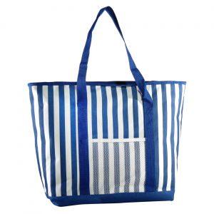 Rashladna torba za plažu