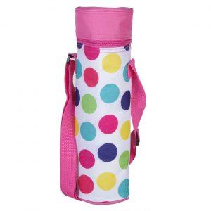 Rashladna torbica sa flašu - 1,5 L