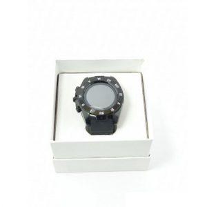 Smart watch, pametni sat, telefon