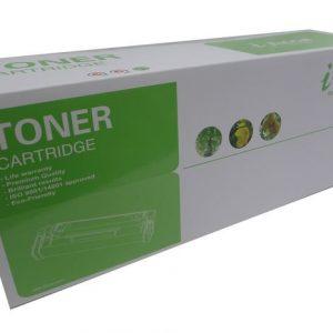 Toner Aicon CRG045 Y za Canon