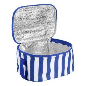 Termos torba - plava 2