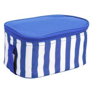 Termos torba - plava