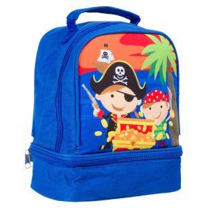 Termos torbica - Pirati