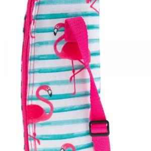 Termos torbica za vodu - pelikan
