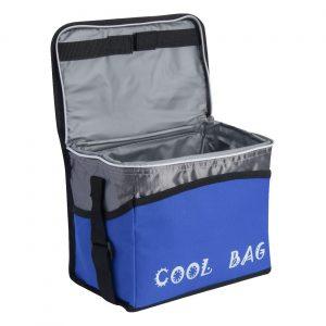 Torba za hladjenje - Cool Bag 2