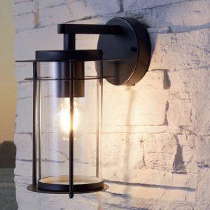 Spoljna zidna lampa EGLO VALDEO 96239 - Garancija 2god