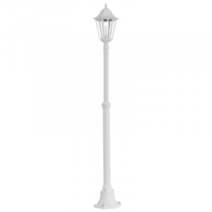 Spoljna podna lampa EGLO NAVEDO 93453 - Garancija 2god