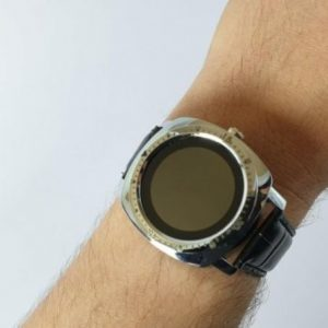 Smart watch,pametni sat,telefon model 2