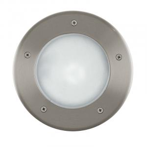 Ugradna spoljna lampa EGLO RIGA 3 86189 - Garancija 2god