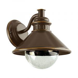 Spoljna zidna lampa EGLO ALBACETE 96262 - Garancija 2god