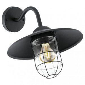 Spoljna zidna lampa EGLO MELGOA 94792 - Garancija 2god