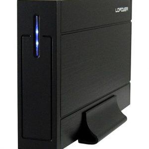 "Fioka za HDD LC Power LC-35U3-Sirius3.5""USB 3.0 Garancija 2g"