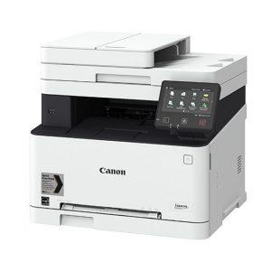Multifunkcijski štampač Canon MF-635Cx - Garancija 2god