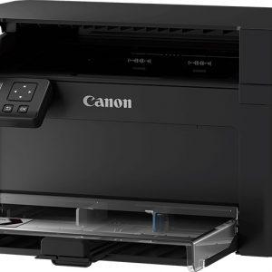 Laserski štampač - Canon LBP-113W SFP - Garancija 2god