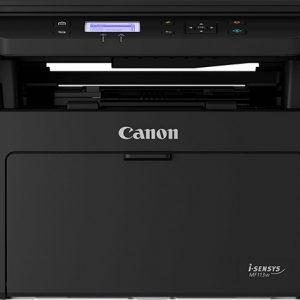 Multifunkcijski štampač Canon MF-113W MFP - Garancija 2god
