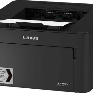 Laserski štampač - Canon LBP-162DW EU SFP - Garancija 2god