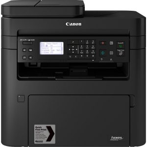 Multifunkcijski štampač Canon MF-267DW MFP - Garancija 2god