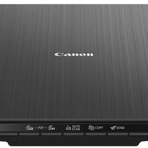 Skener Canon LIDE 400 - Garancija 2god