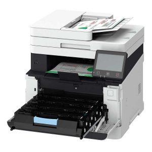 Multifunkcijski štampač Canon MF-643Cdw - Garancija 2god