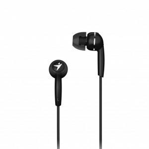 Slušalice Genius Headset HS-M320 Black - Garancija 2god
