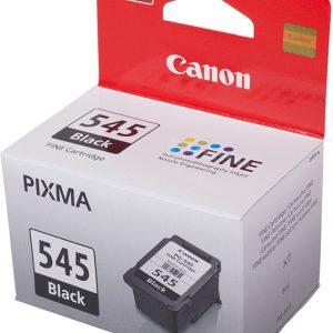 Kertridž Canon IJ-CRG PG-545 EUR