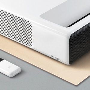 "Xiaomi Mi Laser Projector 150"" White EU - Garancija 2god"