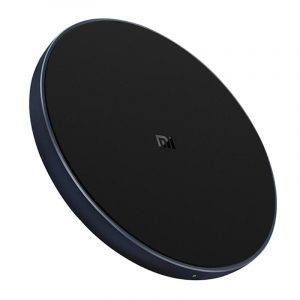 Xiaomi Mi Wireless Charging Pad - Garancija 2god