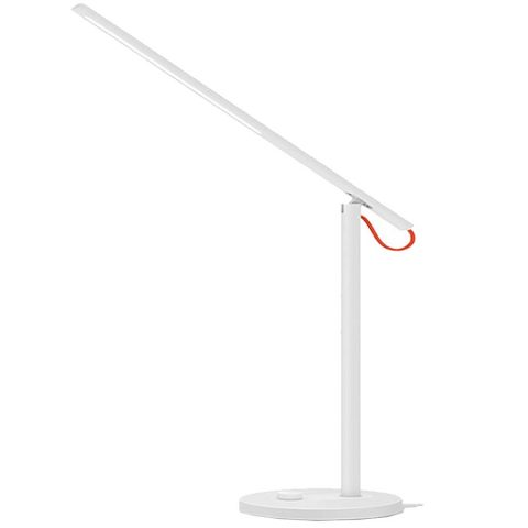 Xiaomi Mi LED Desk Lamp white - Garancija 2god