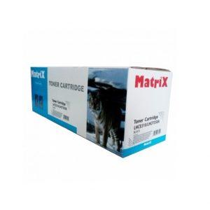 Toner Matrix CRG047 BL za Canon