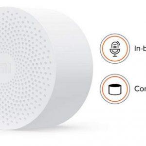Xiaomi Mi Compact Bluetooth Speaker 2 - Garancija 2god