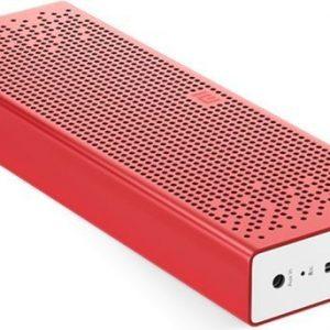 Xiaomi Mi Bluetooth Speaker Red - Garancija 2god