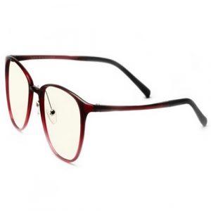 Zaštitne naočare za PC - Xiaomi TS Computer Glasses Red