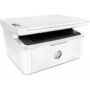 Štampač HP LaserJet Pro M28w W2G55A - Garancija 1god