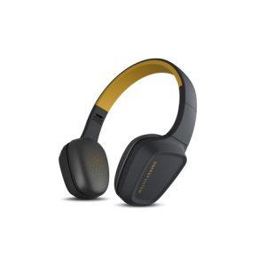 ENERGY SISTEM Energy 3 Bluetooth Yellow slusalice sa mikrofo