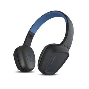 ENERGY SISTEM Energy 3 Bluetooth Blue slusalice sa mikrofono
