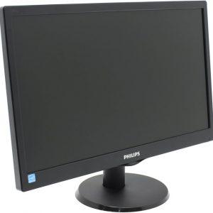 Monitor 19 Philips 193V5LSB2/10 - Garancija 2god