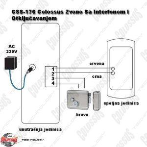 CSS-176_diagram (1)