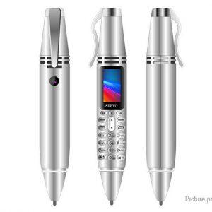 6u1 multifunkcionalna olovka SERVO KO7