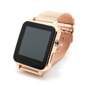 Smart Watch X8 roze