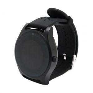 Smart Watch V9 crni