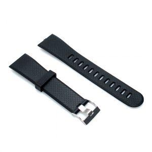 Narukvica za Smart Watch 116 crna