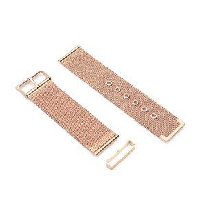 Narukvica za Smart Watch X8 roze