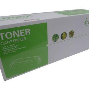 Toner PSC HP CF283X / CRG737 Canon