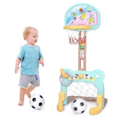 3u1 deciji sportski set