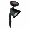 AKCIJA EGLO Spoljašnja solarna LED lampa 48635-R - Garancija 5god