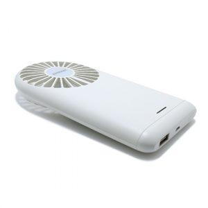 Power bank sa ventilatorom JOYROOM D-M192 5000mAh beli