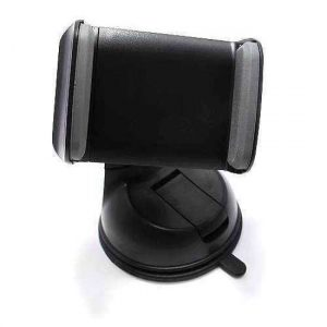 Drzac za mobilni telefon UCH2 crni (vakum)