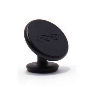 Drzac za mobilni telefon REMAX RM-C29 crni