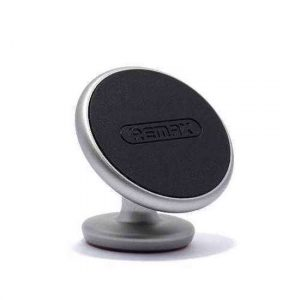 Drzac za mobilni telefon REMAX RM-C29 sivi