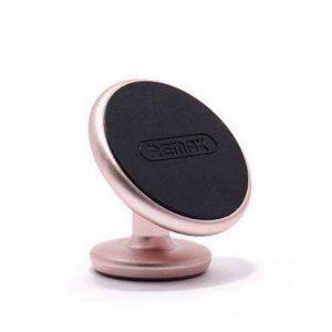 Drzac za mobilni telefon REMAX RM-C29 roze